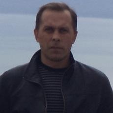Фотография мужчины Герасим, 41 год из г. Ростов-на-Дону