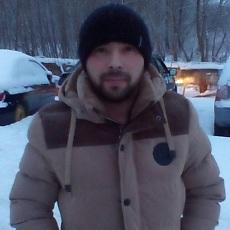 Фотография мужчины Гафиян, 30 лет из г. Пермь