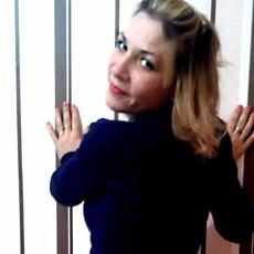 Фотография девушки Татьяна, 40 лет из г. Жлобин