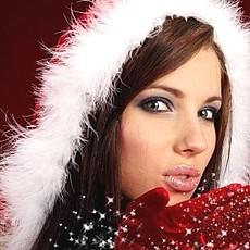 Фотография девушки Nargiz, 32 года из г. Норильск