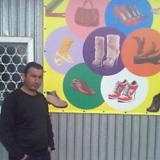Фотография мужчины Mamikon, 45 лет из г. Москва