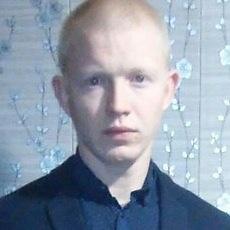 Фотография мужчины Yra, 25 лет из г. Минск