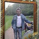 Sergei, 55 лет