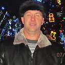 Евгений, 47 лет