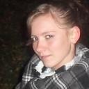 Фотография девушки Марина Кравец, 23 года из г. Гадяч