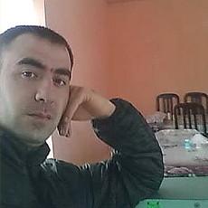 Фотография мужчины Мафия, 34 года из г. Москва