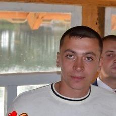 Фотография мужчины Олег, 24 года из г. Овруч
