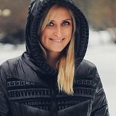 Фотография девушки Зарэжю, 28 лет из г. Славянск