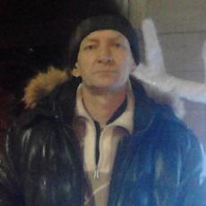 Фотография мужчины Katerpiller, 47 лет из г. Омск