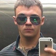 Фотография мужчины Ловелас, 36 лет из г. Днепропетровск