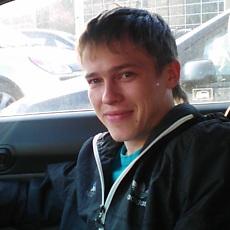 Фотография мужчины Малой, 23 года из г. Пермь