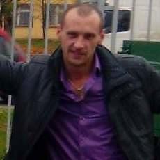 Фотография мужчины Артем, 32 года из г. Солигорск