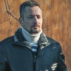 Фотография мужчины Павел, 35 лет из г. Горловка