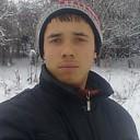 Фотография мужчины Рома, 21 год из г. Новгород-Северский