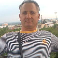 Фотография мужчины Patykavlad, 54 года из г. Херсон