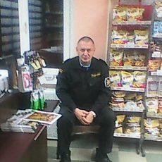 Фотография мужчины Янек, 56 лет из г. Ростов-на-Дону