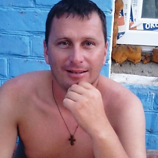 Фотография мужчины Виктор, 34 года из г. Винница