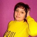 Фотография девушки Раиса, 46 лет из г. Торжок