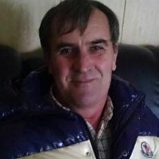 Фотография мужчины ГАМИДОВ, 53 года из г. Астрахань