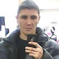Фотография мужчины Рустик, 34 года из г. Саранск