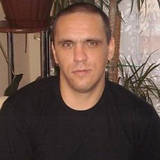 Фотография мужчины Manay, 36 лет из г. Ульяновск