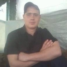 Фотография мужчины Bogdan, 25 лет из г. Днепродзержинск
