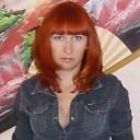 Фотография девушки Елена, 31 год из г. Глухов
