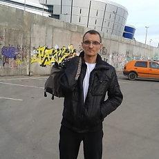 Фотография мужчины Aleksei, 39 лет из г. Алатырь