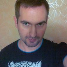 Фотография мужчины Михаил, 30 лет из г. Днепродзержинск