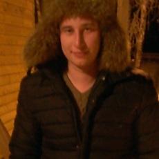 Фотография мужчины Алексей, 27 лет из г. Солигорск