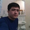 Фотография мужчины Ibrohim, 29 лет из г. Чартак