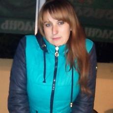 Фотография девушки Олександра, 22 года из г. Львов