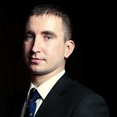 Фотография мужчины Шубей, 30 лет из г. Брест