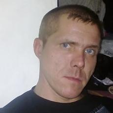 Фотография мужчины Макс, 35 лет из г. Новосибирск