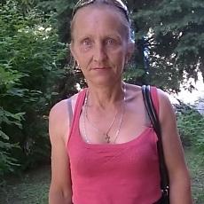 Фотография девушки Галина, 54 года из г. Новокузнецк