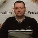 Sergiu, 32 года