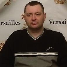 Фотография мужчины Sergiu, 32 года из г. Оргеев