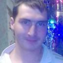 Фотография мужчины Николай, 27 лет из г. Ермаковское
