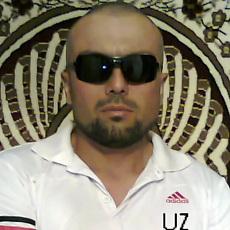 Фотография мужчины Akajon, 41 год из г. Ташкент