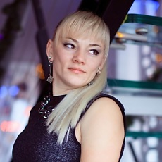 Фотография девушки Машуня, 29 лет из г. Иршава