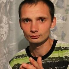 Фотография мужчины Pavlpetya, 29 лет из г. Томашполь
