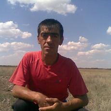 Фотография мужчины Тигрон, 42 года из г. Грозный