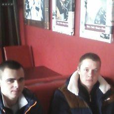 Фотография мужчины Виталик, 22 года из г. Донецк
