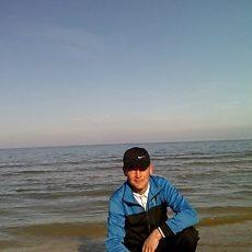 Фотография мужчины Олег, 34 года из г. Ростов-на-Дону
