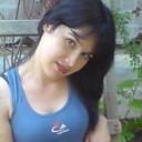 Лайло, 26 лет