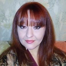Фотография девушки Таня, 37 лет из г. Бельцы