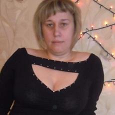 Фотография девушки Луиза, 31 год из г. Светлогорск
