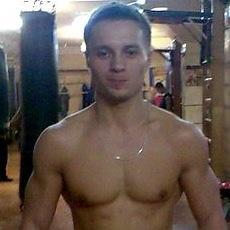 Фотография мужчины Евгениий, 30 лет из г. Одесса