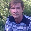 Фотография мужчины Петя, 46 лет из г. Щорс