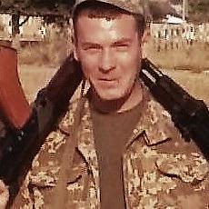 Фотография мужчины Андрюха, 27 лет из г. Лебедин